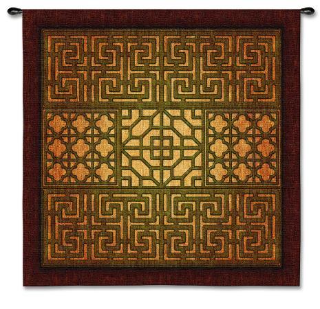 eastern-lattice
