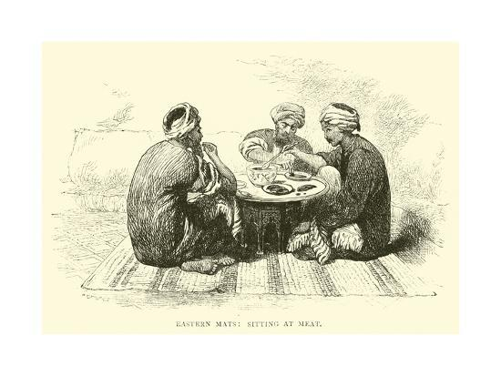 eastern-mats-sitting-at-meat