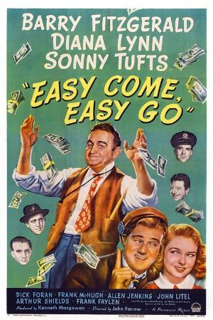easy-come-easy-go-1947