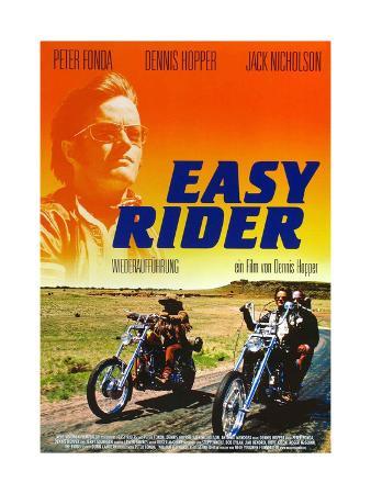 easy-rider-peter-fonda-on-german-poster-art-1969
