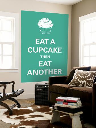 eat-a-cupcake