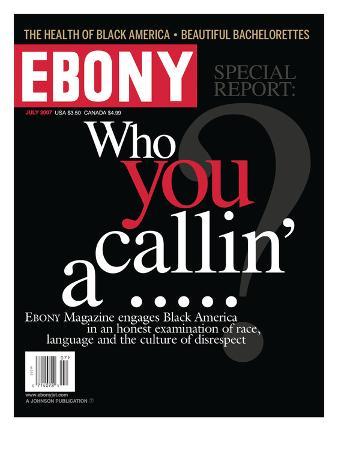 ebony-editors-ebony-july-2007