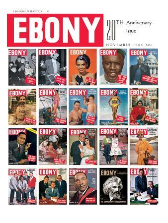ebony-editors-ebony-november-1965
