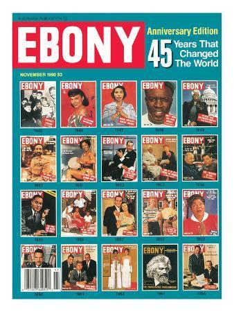 ebony-editors-ebony-november-1990
