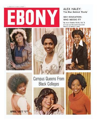 ebony-staff-ebony-april-1977