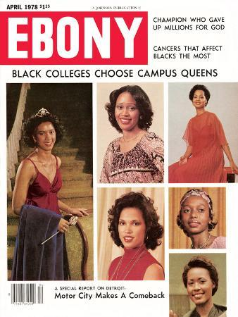 ebony-staff-ebony-april-1978