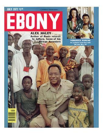 ebony-staff-ebony-july-1977
