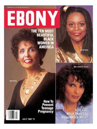 ebony-staff-ebony-july-1987