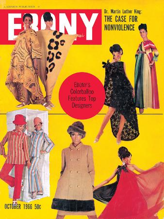 ebony-staff-ebony-october-1966