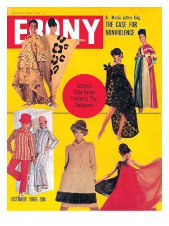 ebony-staff-ebony-october-1966