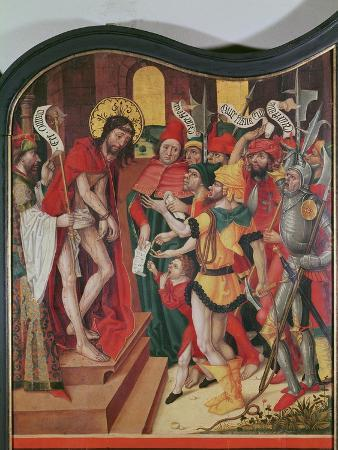 ecce-homo-top-of-the-interior-right-panel-of-an-altarpiece-of-the-passion