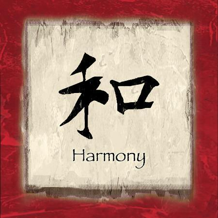 echofish-harmony