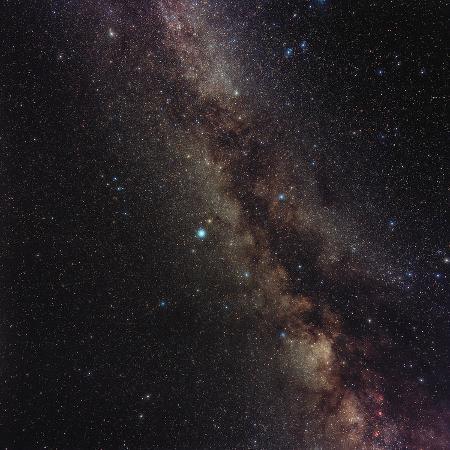eckhard-slawik-aquila-constellation