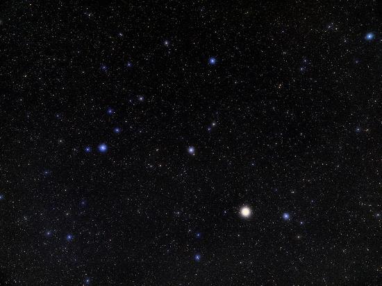 eckhard-slawik-bootes-constellation