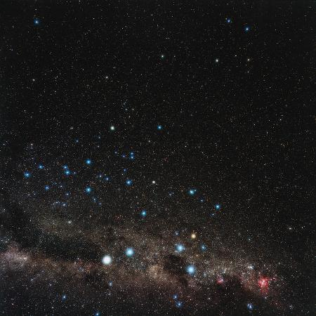 eckhard-slawik-centaurus-constellation