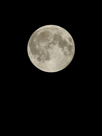 eckhard-slawik-full-moon