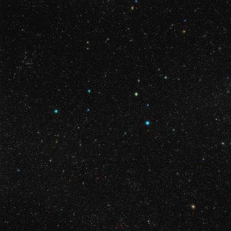 eckhard-slawik-leo-constellation