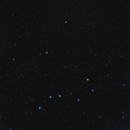 eckhard-slawik-north-celestial-pole
