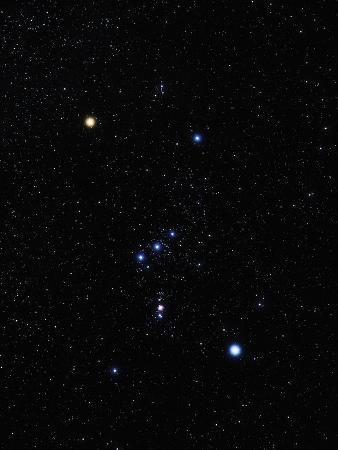 eckhard-slawik-orion-constellation
