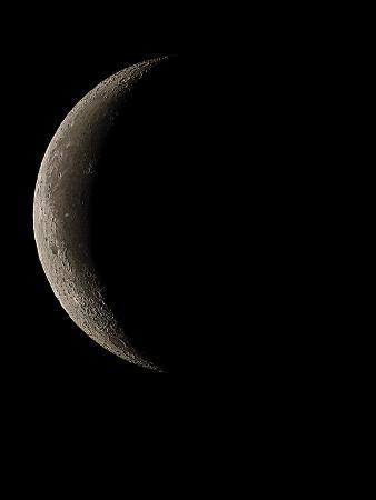 eckhard-slawik-waning-crescent-moon