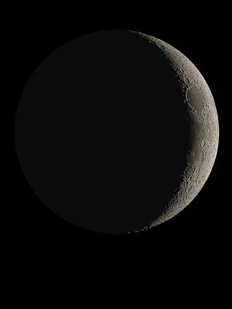 eckhard-slawik-waxing-crescent-moon