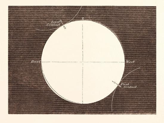 eclipse-of-the-sun-march-15-1858