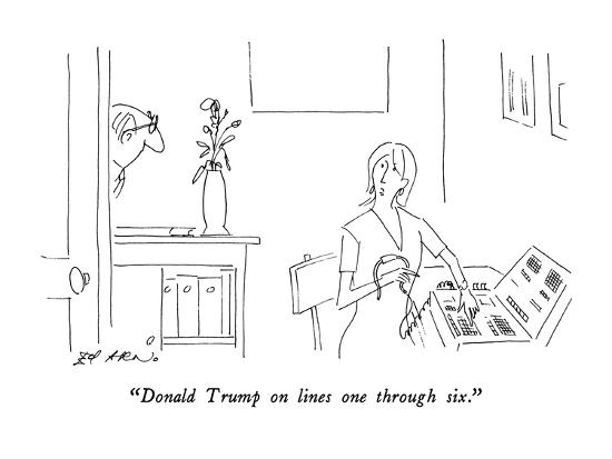 ed-arno-donald-trump-on-lines-one-through-six-new-yorker-cartoon