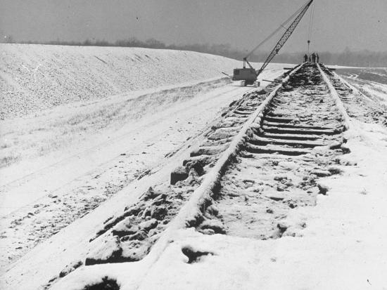 ed-clark-manganese-part-of-the-u-s-strategic-materials-stockpile-is-stored-outside-under-light-snow