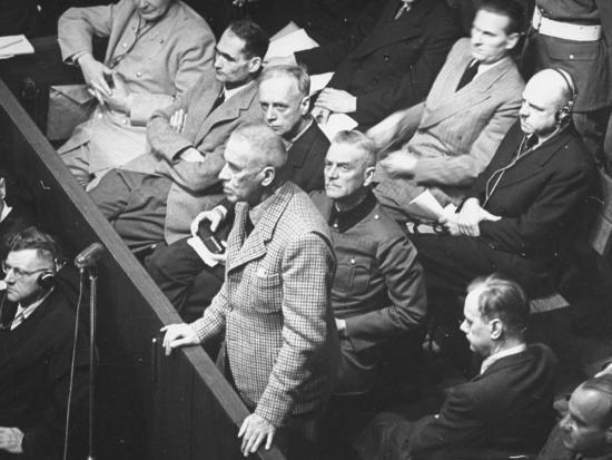 ed-clark-william-frick-during-the-nuremberg-trial
