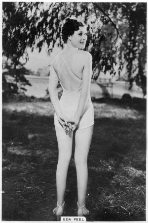 eda-peel-british-actress-1938