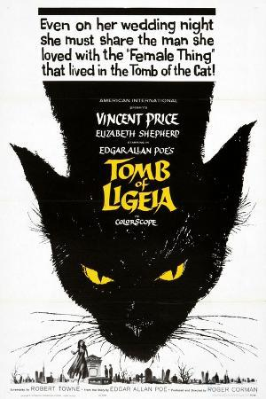 edgar-allan-poe-s-the-tomb-of-ligeia-1964-the-tomb-of-ligeia-directed-by-roger-corman