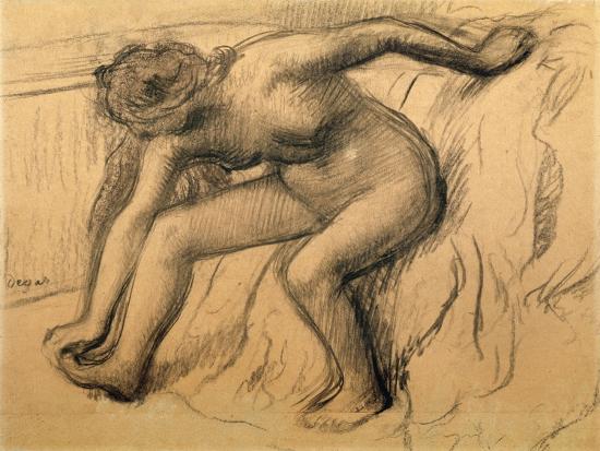 edgar-degas-after-the-bath-1892