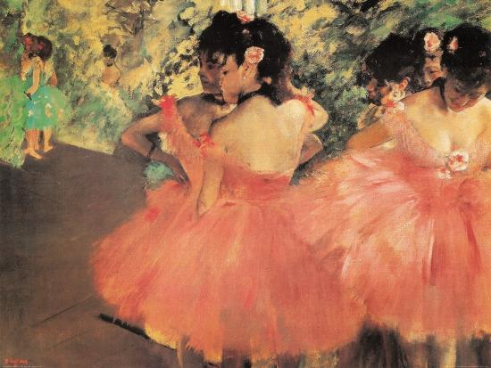 edgar-degas-ballerina-in-red