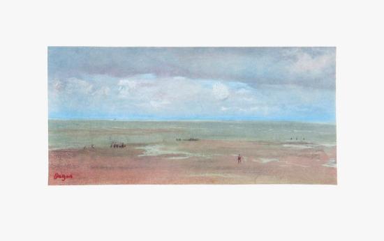 edgar-degas-beach-with-dunes
