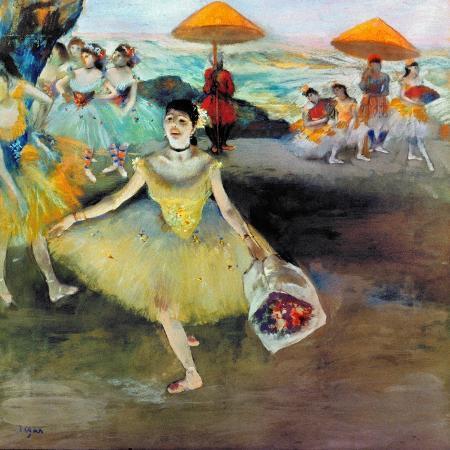 edgar-degas-degas-dancer-1878