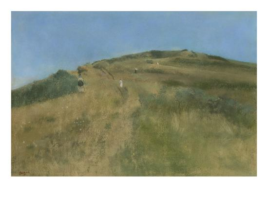 edgar-degas-dune-landscape-off-a-steep-coast