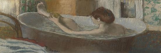 edgar-degas-femme-dans-son-bain-s-epongeant-la-jambe