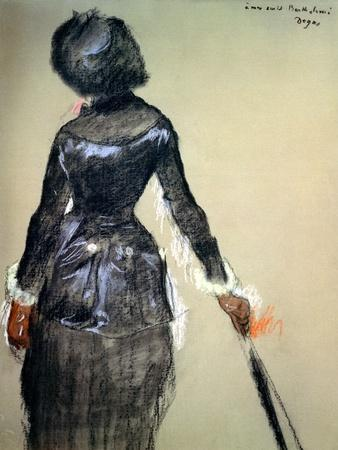 cassatt chat sites Research point: look at the works of vuillard, mary cassatt and degas and make  notes on their approaches to composition  below the portrait format allows the  artist to draw a view across a room, including  edouard vuillard-473725 chat.