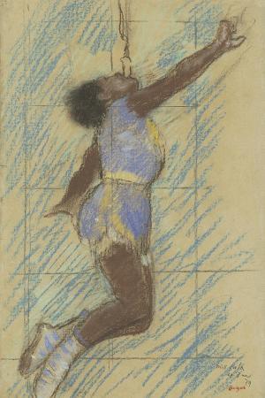 edgar-degas-miss-lala-at-the-fernando-circus-1879