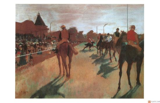 edgar-degas-race-horses-in-front-of-the-grandstand