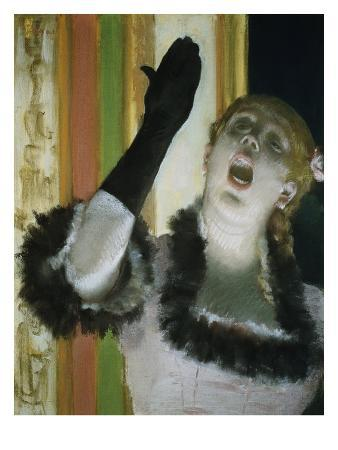 edgar-degas-singer-with-glove
