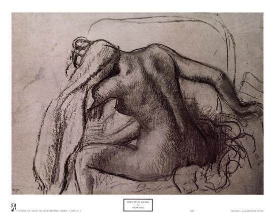 edgar-degas-woman-drying-her-neck
