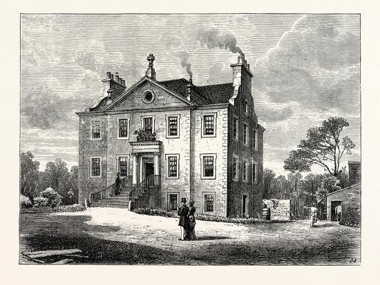 edinburgh-gayfield-house