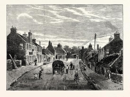 edinburgh-gilmerton