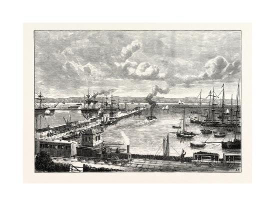 edinburgh-granton-harbour-and-pier