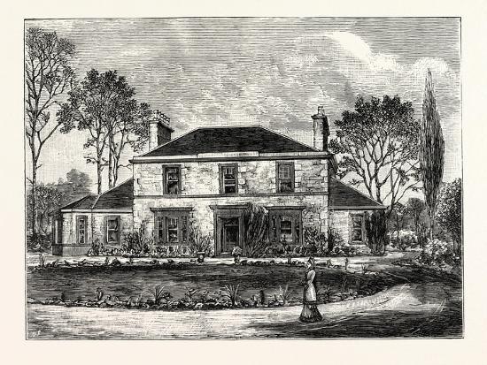 edinburgh-heriot-s-hill-house