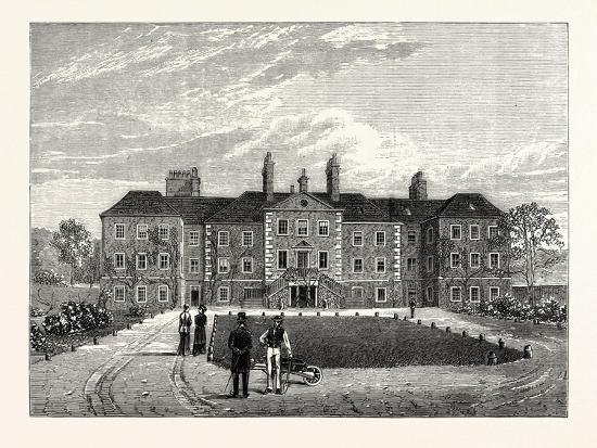 edinburgh-new-hailes-house
