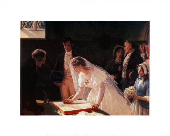 edmund-blair-leighton-signing-the-register