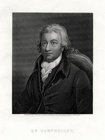 edmund-cartwright-1743-182-british-clergyman-and-inventor-of-the-power-loom