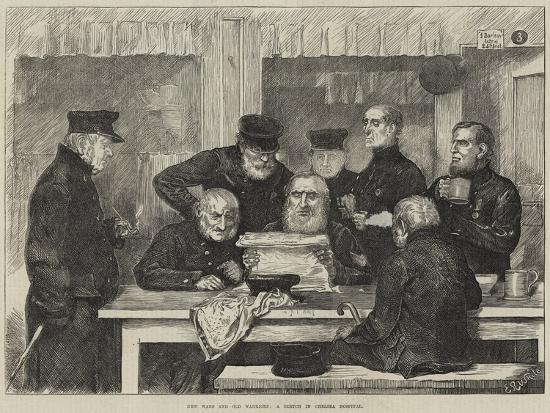 edmund-richard-white-new-wars-and-old-warriors-a-sketch-in-chelsea-hospital